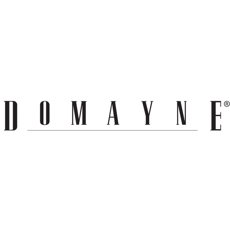 Domanyne Furniture logo